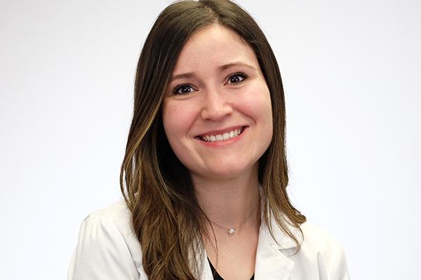 Dr. Michelle Lepore, DDS